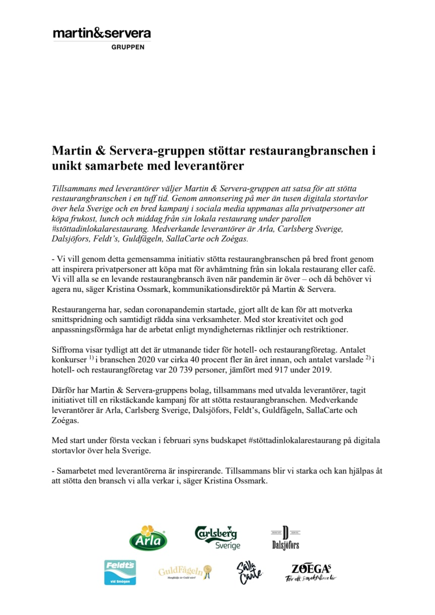 Pressmeddelande_Stöttadinlokalarestaurang.pdf