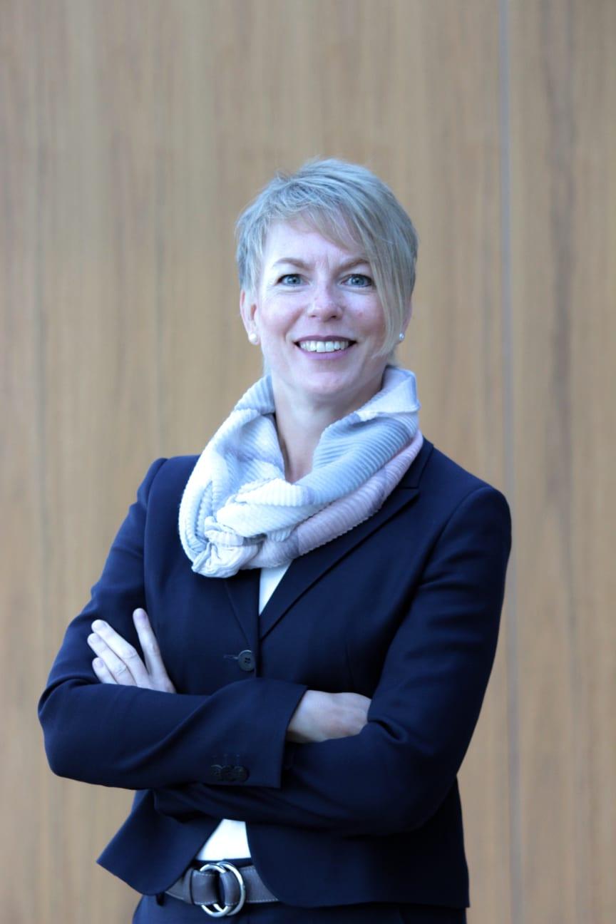 Carola Schroeder