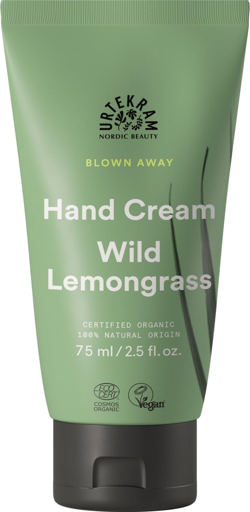 BLOWN AWAY Hand Cream