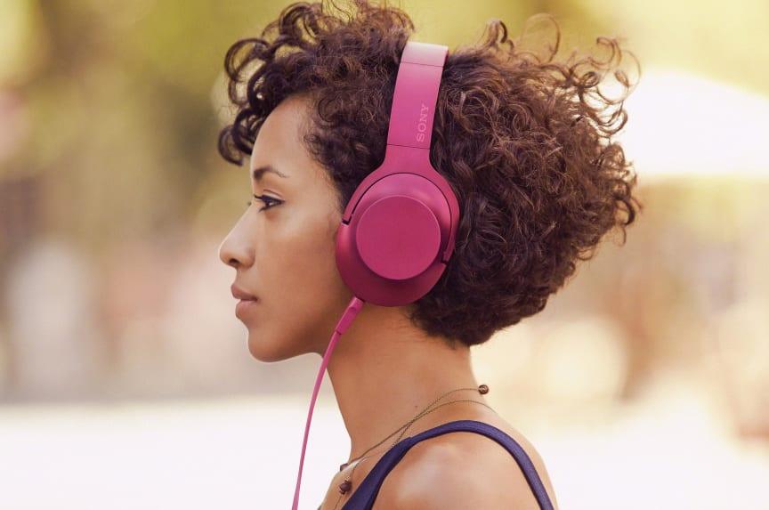 h.ear on lifestyle_7