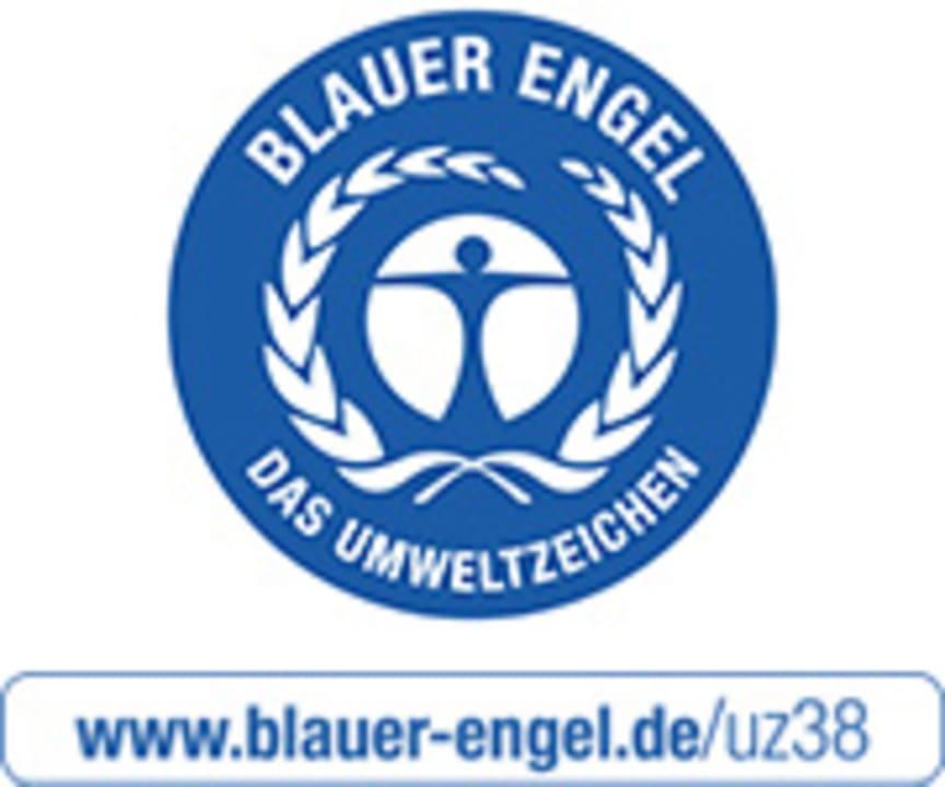 burgbad-Eqio-blauer-Engel