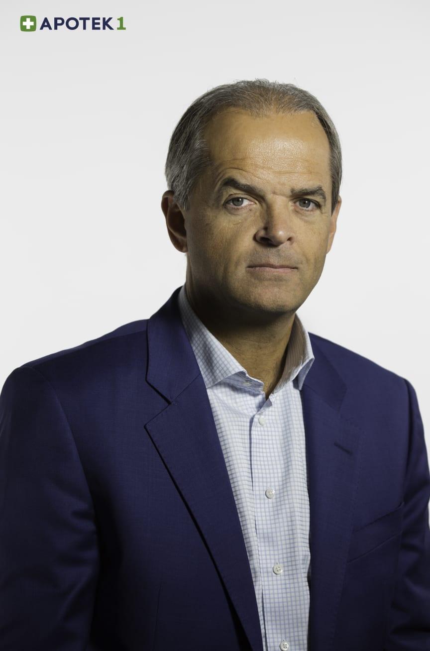 Øyvind Winther