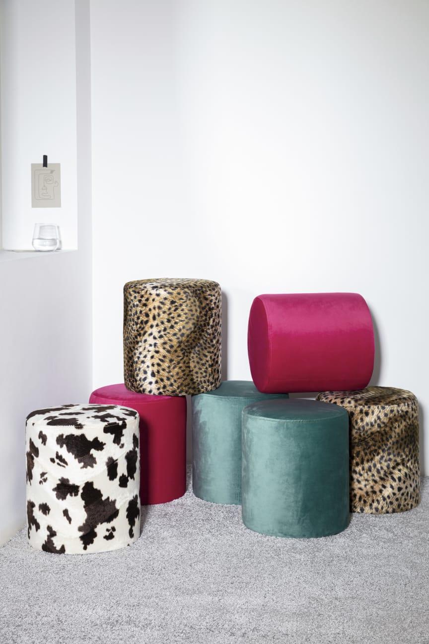 Rusta S1_2020_Homedecoration_puff_Loui_0416 (1) | Rusta