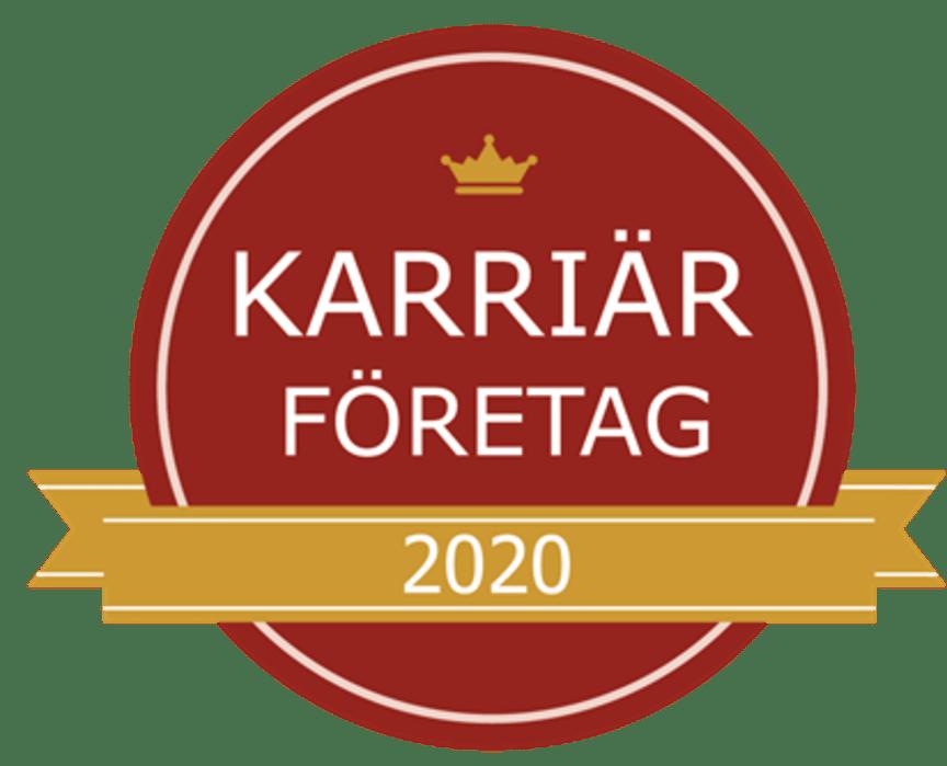 pulsen-arets-karriarforetag-2020
