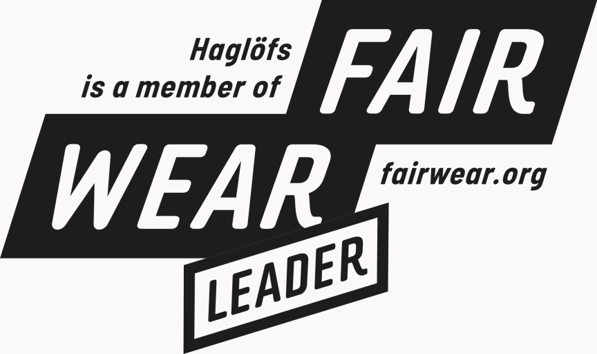 Fair Wear member logo Haglofs black_1.png