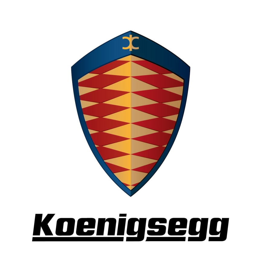 koenigsegg__1440x0_q75_subsampling-2