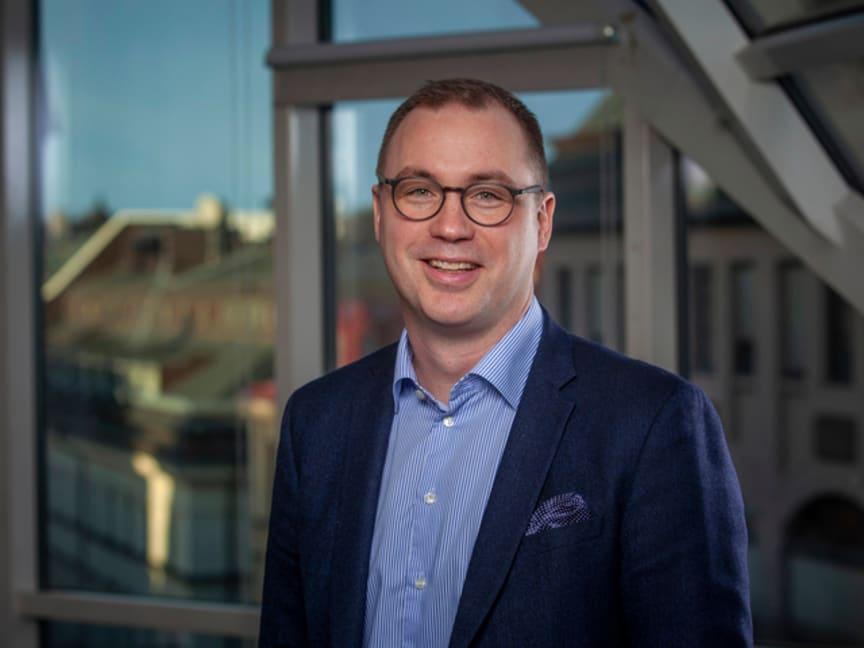 Lage Backlund HR-chef Forsen.jpg