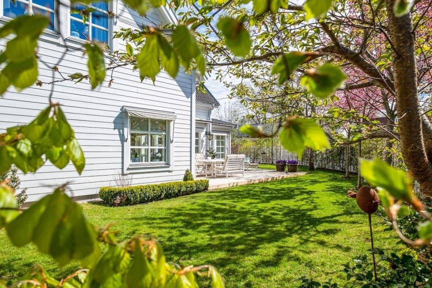 Bjurfors säljer din bostad