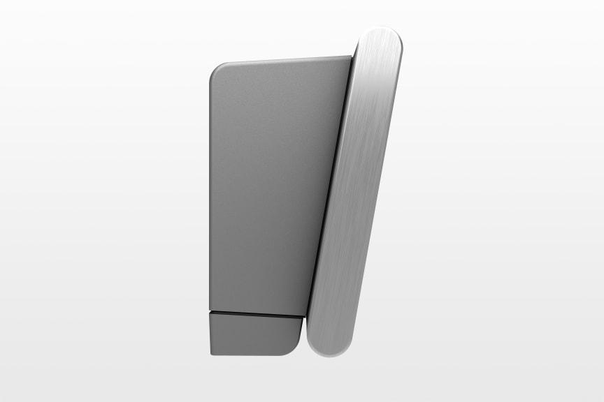 channel-HDL300-side