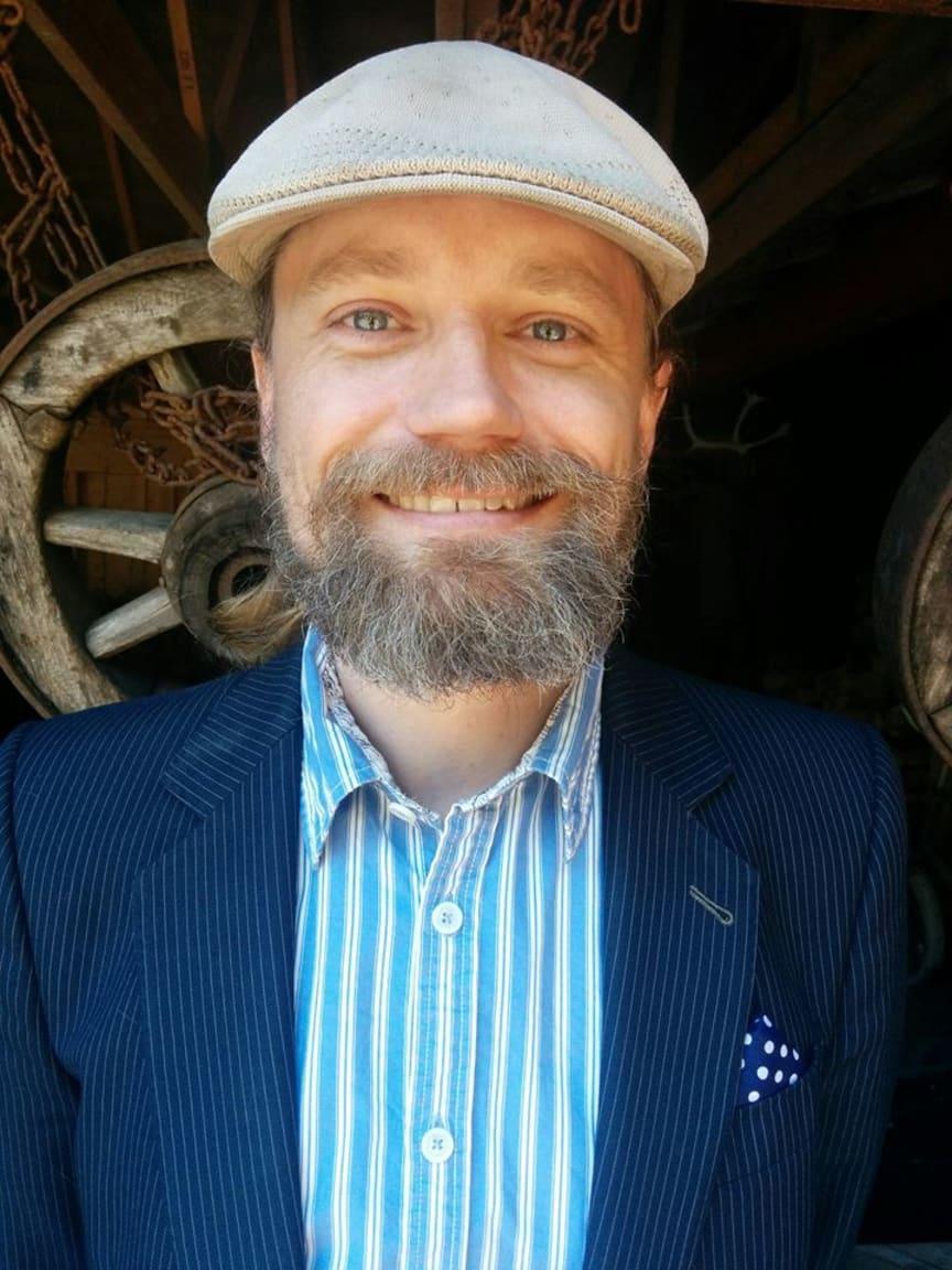 Kasper Søyland foto.jpg