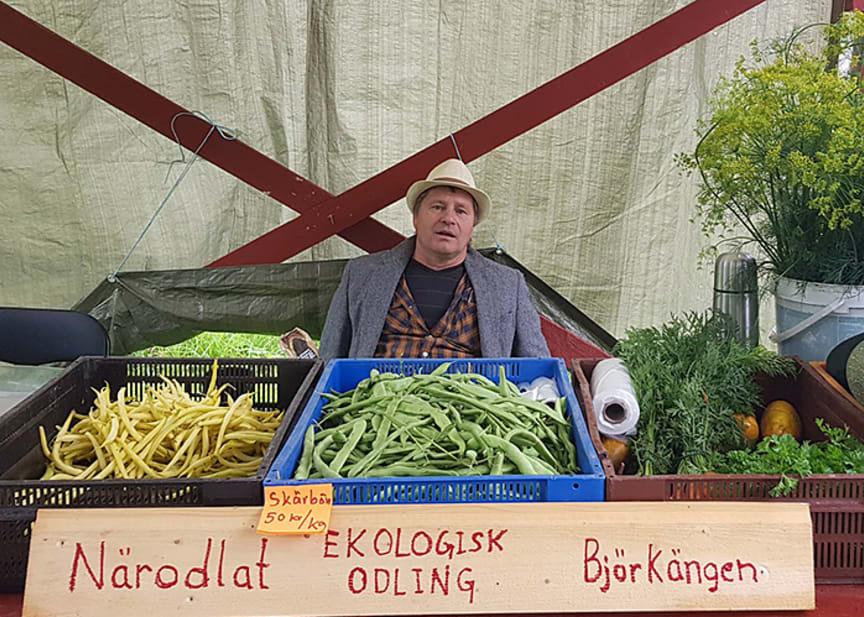 Kopparbergsfestivalen 3