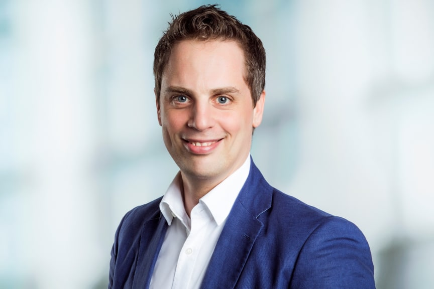 Philipp Hilbig - dmexco - Jan 2018 - Web