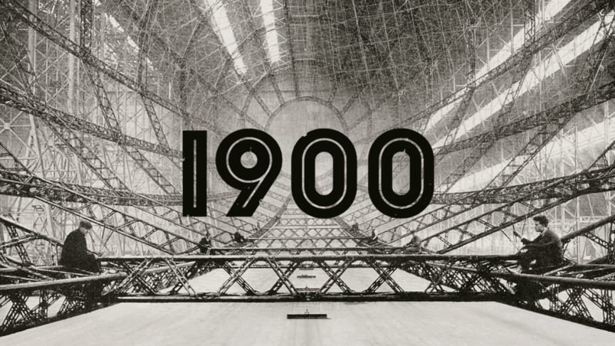 1900-vega-2020
