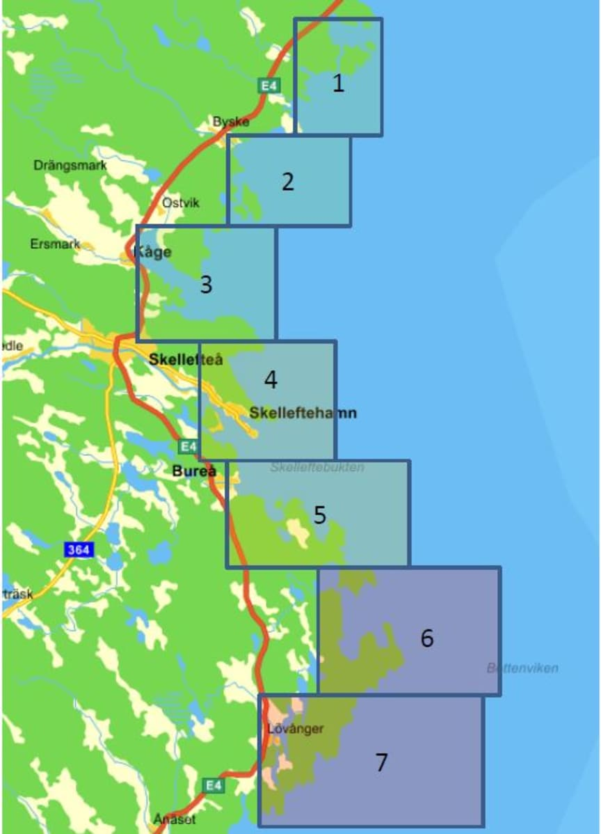 Bevakningsområden fiske efter kusten.JPG