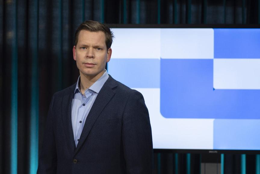Torbjørn Busch.jpg