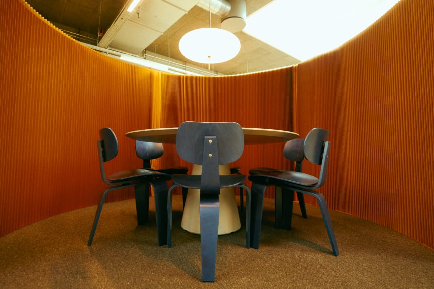 52121-Visma_Boersen-Arkitektur-HighRes 39.jpg