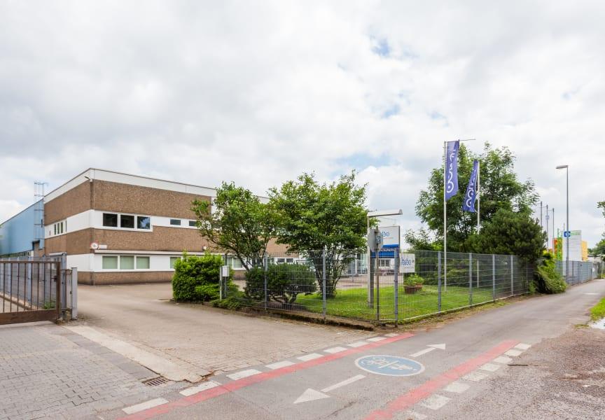AT_Logistics NRW Krefeld_Emil-Schäfer-Str.jpg