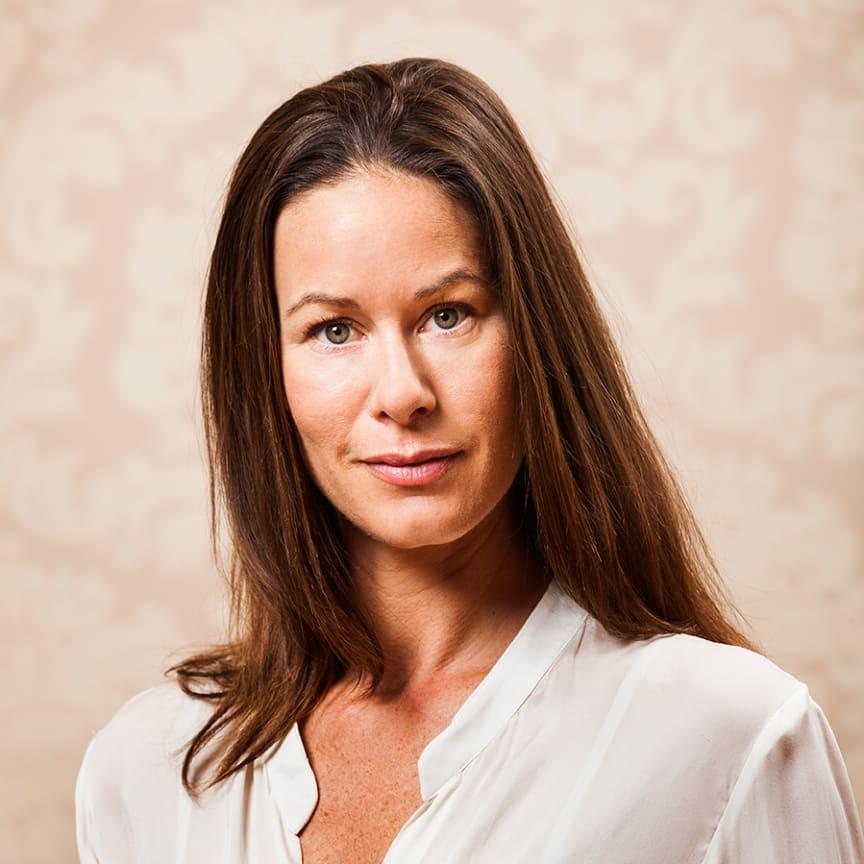 Maria Svärd