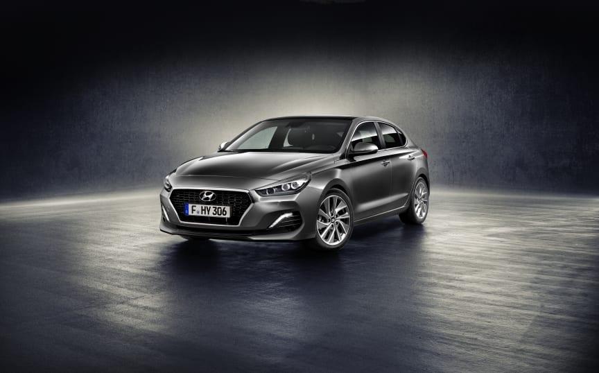 All-New Hyundai i30 Fastback (8)