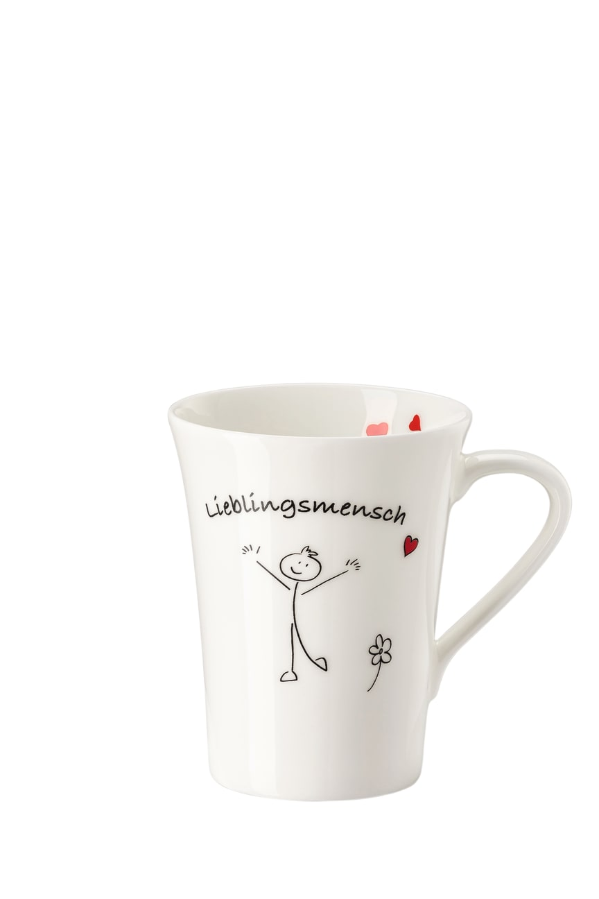 HR_My_Mug_Collection_Words_Favorite_Person