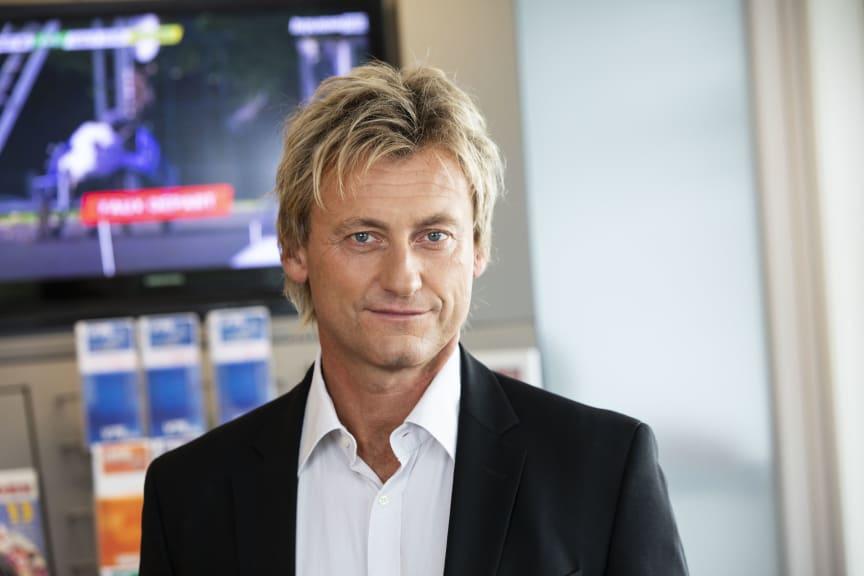 Sten Andersen