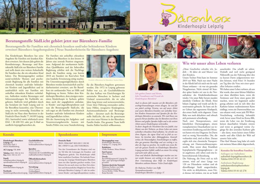 Newsletter2021_1.pdf