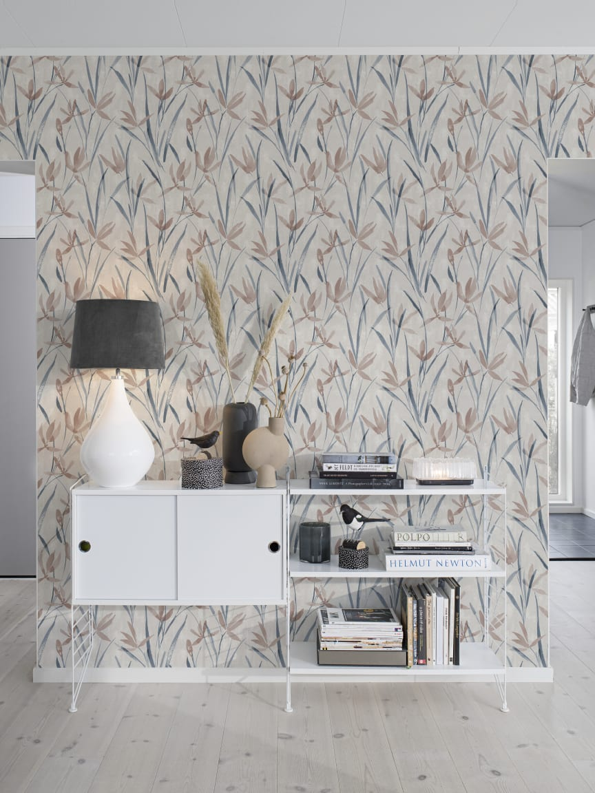 Borosan_Image_Roomshot_Livingroom_Item_38624_004_on_PR