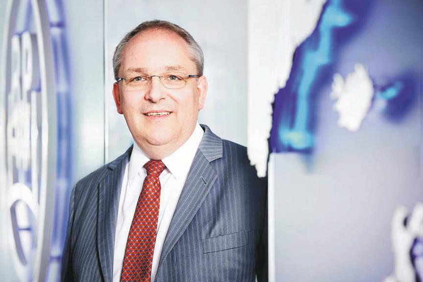 Dr. Markus Kliffken_BPW Bergische Achsen KG