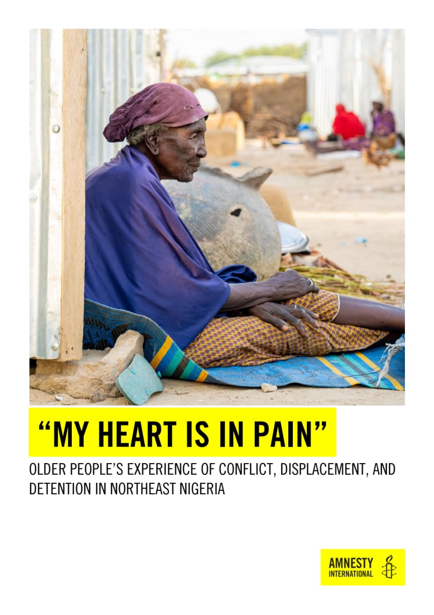 My heart is in pain - AFR 44.3376.2020.pdf