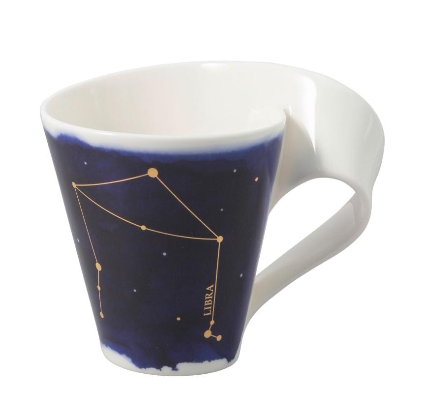 NewWave Stars Libra