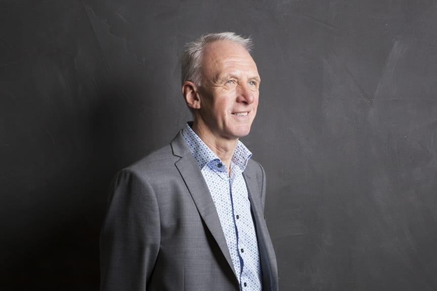 Jan Bøgh.jpg