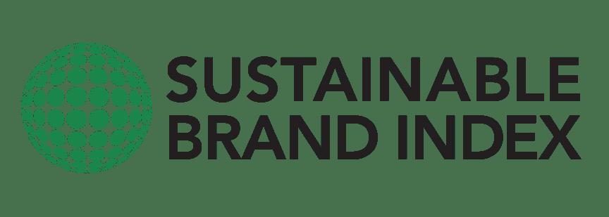 SB_Index_Logo
