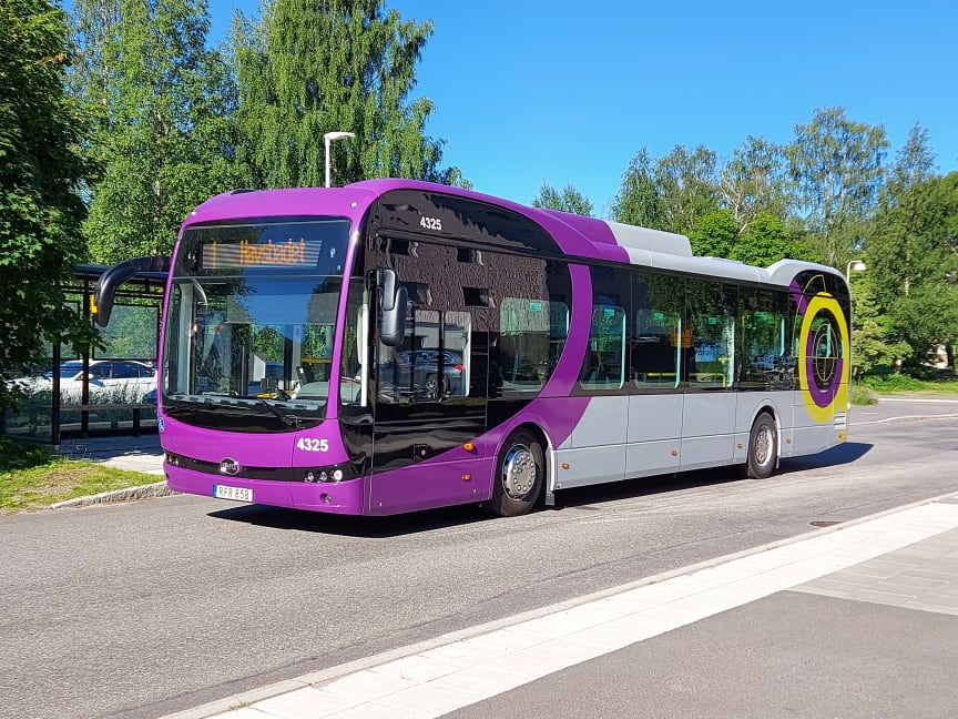 Buss_hög.jpg