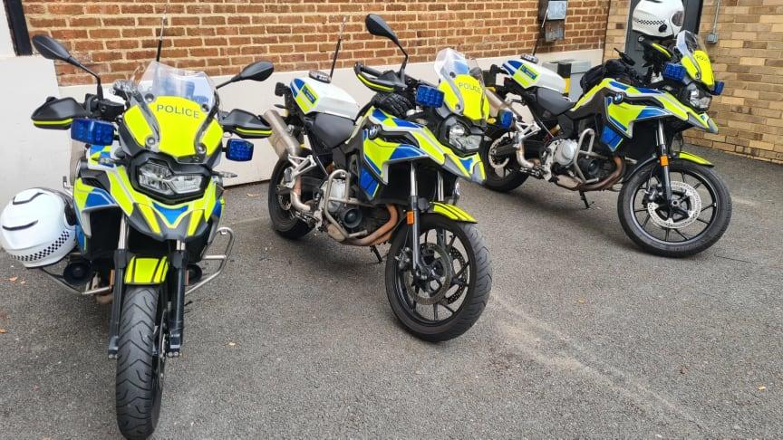Police bikes.jpg