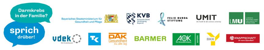 FARKOR_Partner_Logos