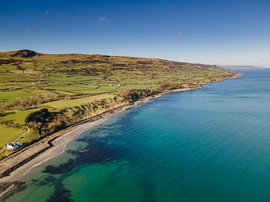 Marine Tourism Survey