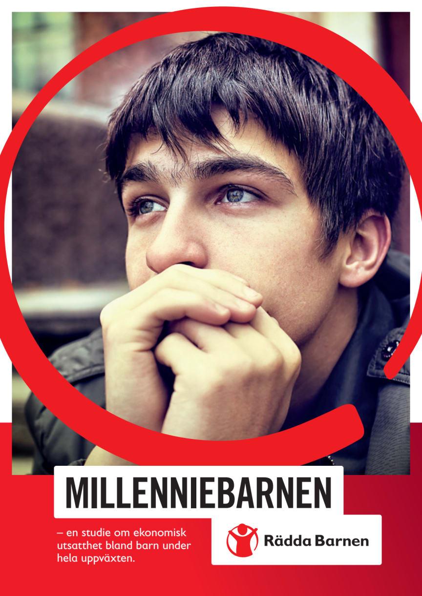 Millenniebarnen_RäddaBarnen_201105.pdf