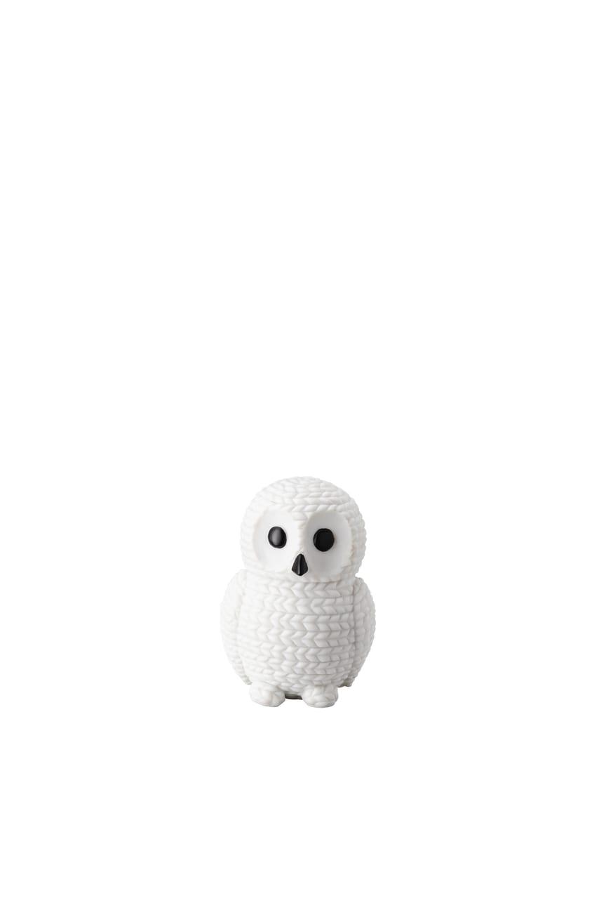 R_Pets_Owl_Snowwhite_small