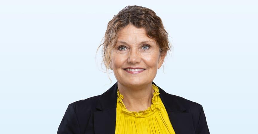 Pia LinkedIn