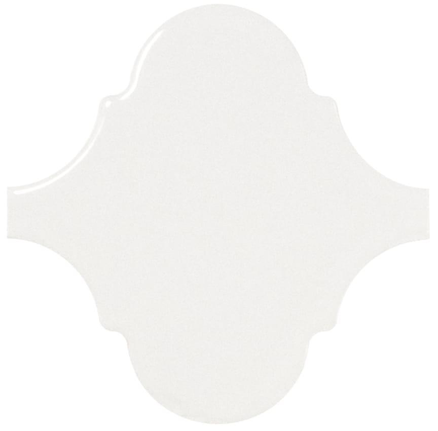 Shiro Hvid Blank, 748 kr. pr. M2
