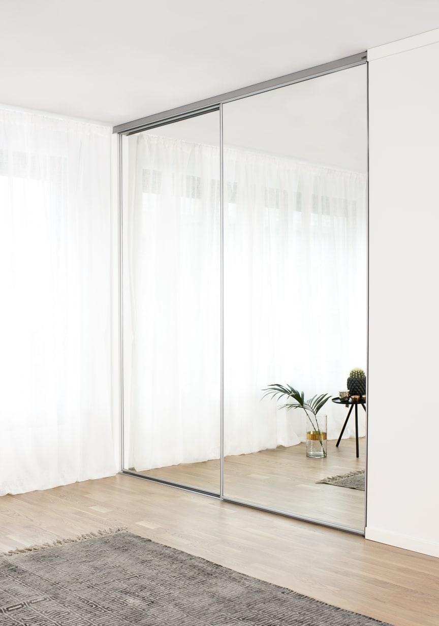 Elfa_Original spegel