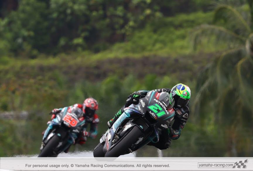 2019110401_008xx_MotoGP_Rd18_モルビデリ選手_4000