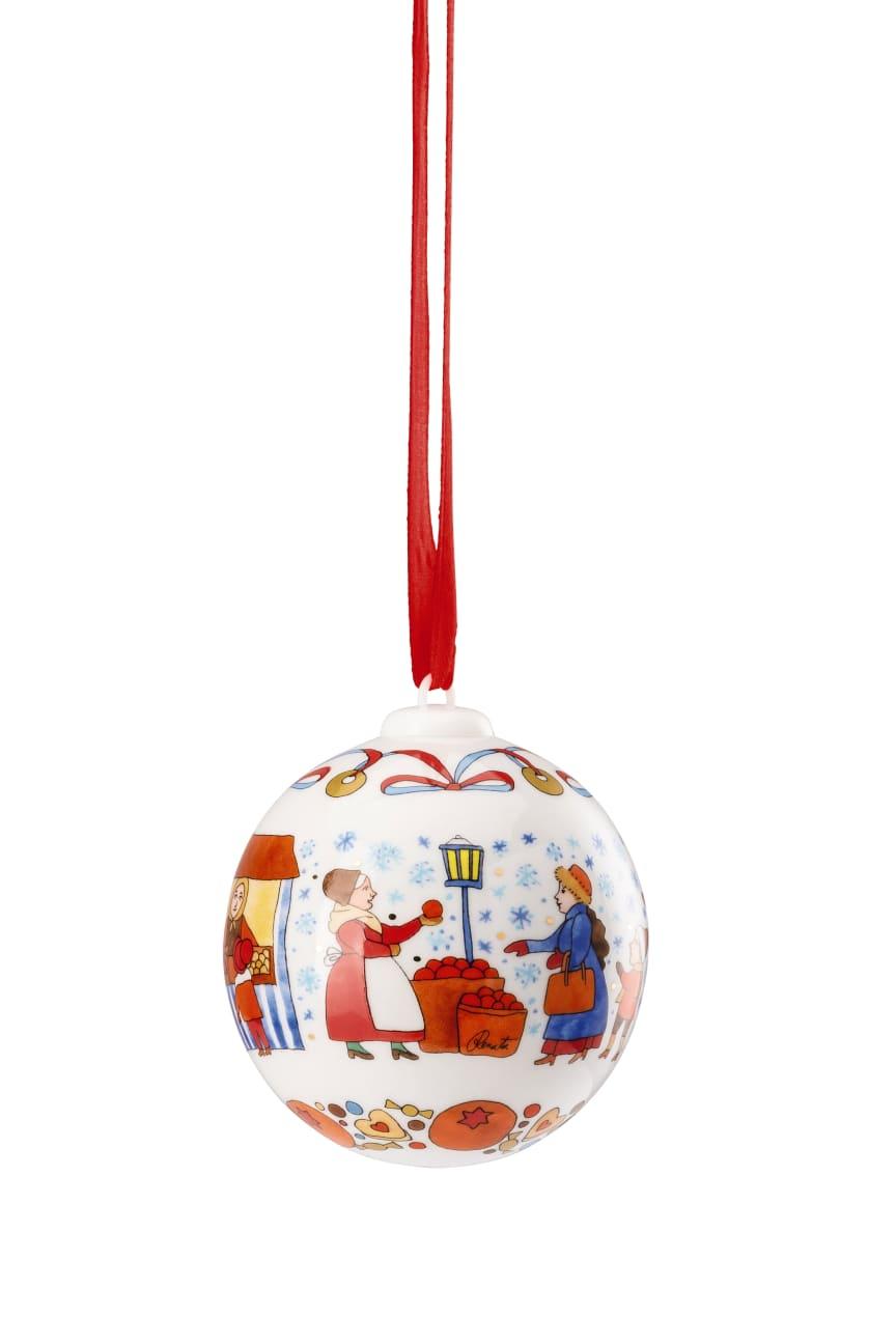 HR_Christmas_market_2019_Porcelain_ball