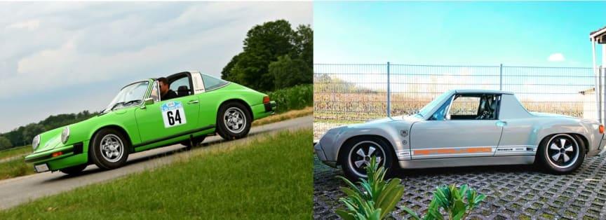 Collage_Porsche.jpg
