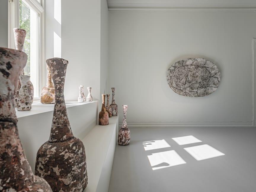 Pekka Paikkari Paradise II (Fractured) Curiosity Bottles 2020