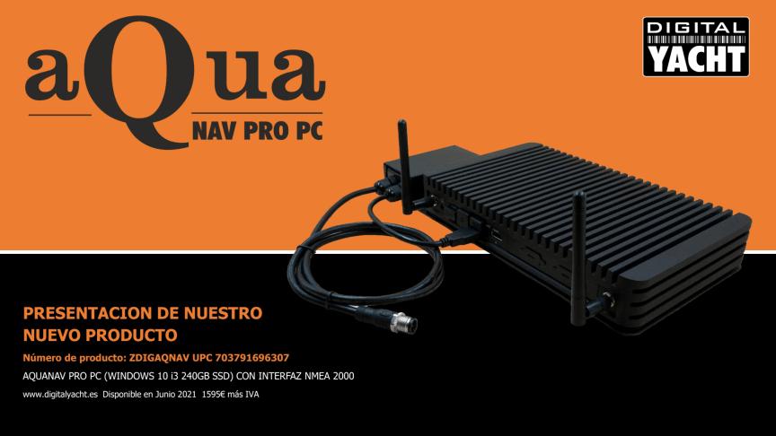 Información del Producto AquaNav Pro.pdf