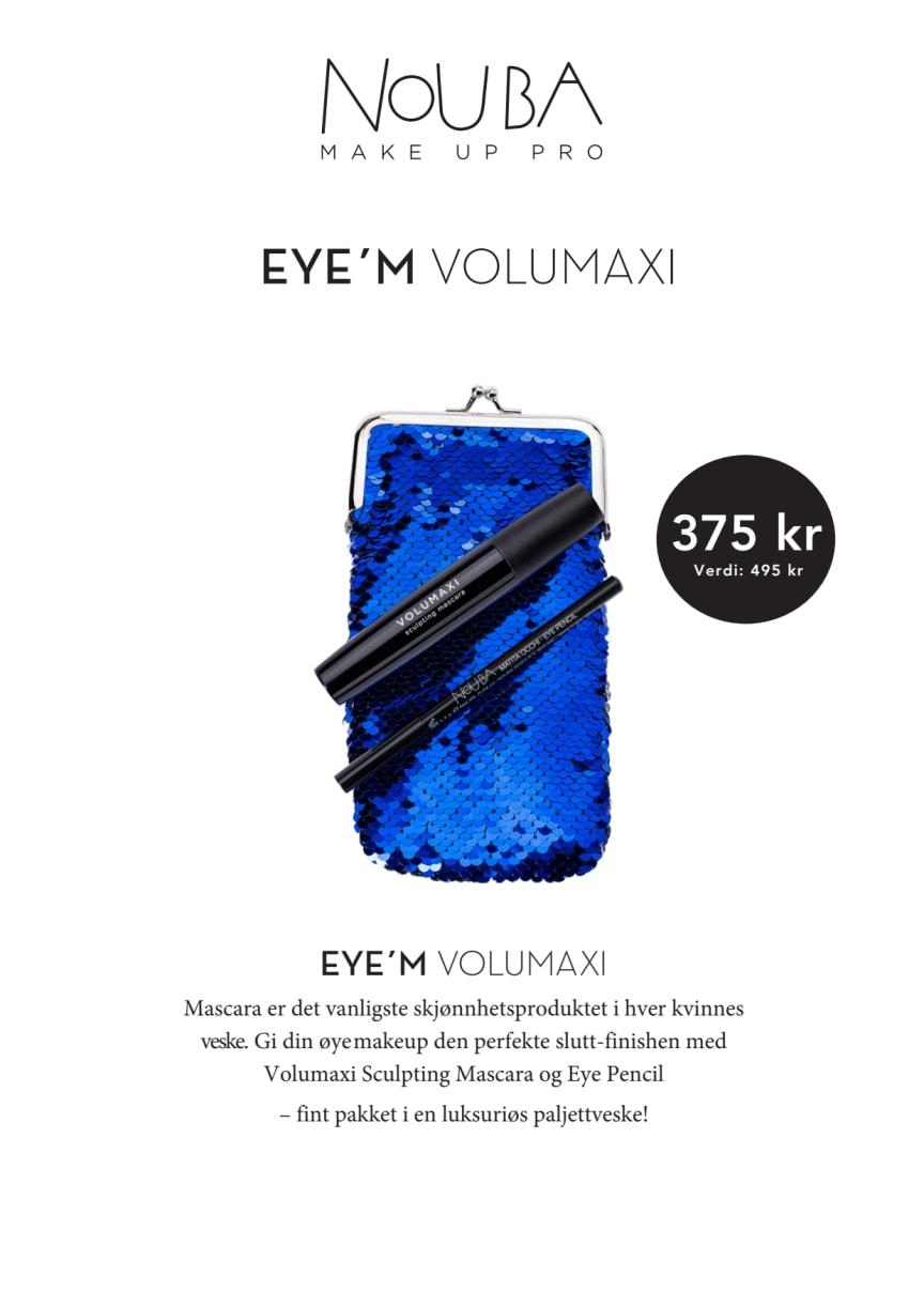 No Nouba Eye Maxi  A4.pdf