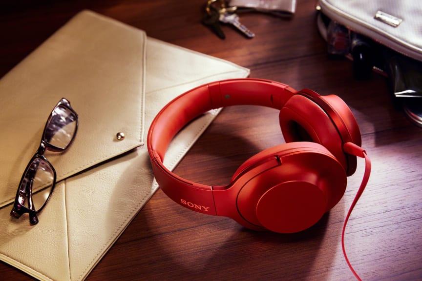 h.ear on lifestyle_12