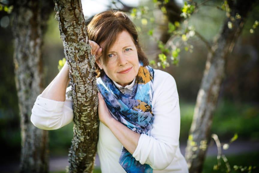 Sara Schwardt