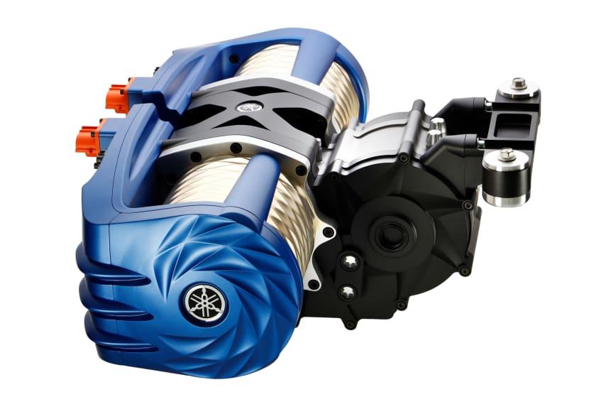 2020020401_007xx_ElectricMotorForEV_4000